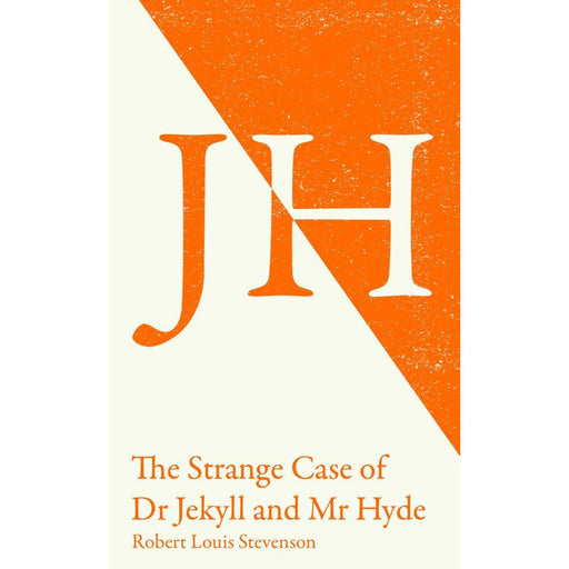 The Strange Case of Dr Jekyll and Mr Hyde (Collins Classroom Classics) - The Book Bundle