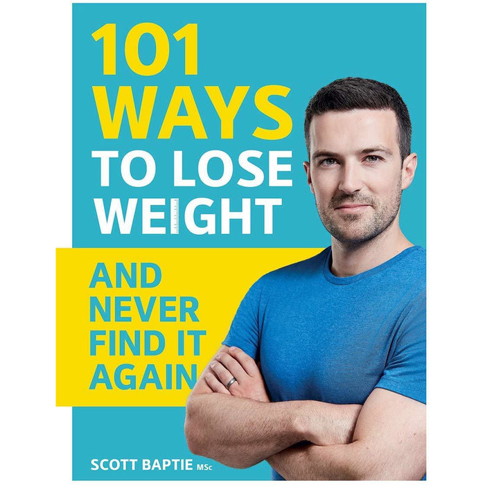 101 Ways to lose weight, low carb diet, slow cooker soup diet, fast diet for beginners, blood sugar diet 5 books collection set - The Book Bundle