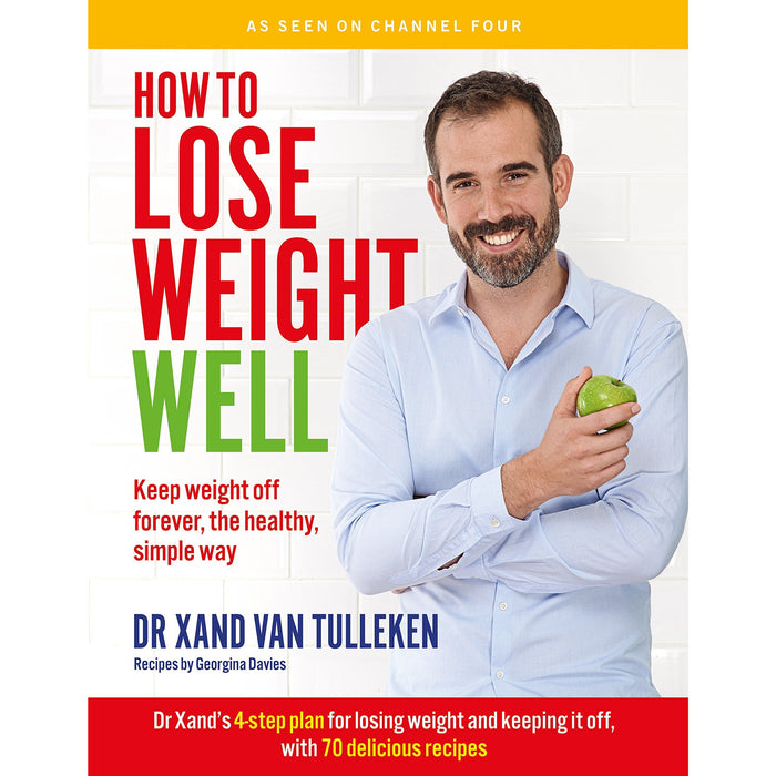 lose weight , Very Celver, fat-loss plan,blood sugar 3 books collection set - The Book Bundle