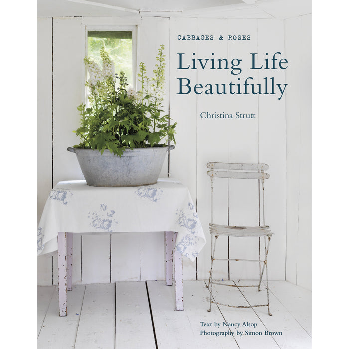 Living Life Beautifully - The Book Bundle