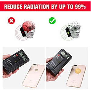 5G Anti Radiation Shield