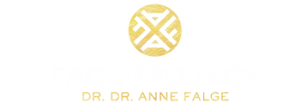 FACEPROJECT DR. DR. ANNE FALGE