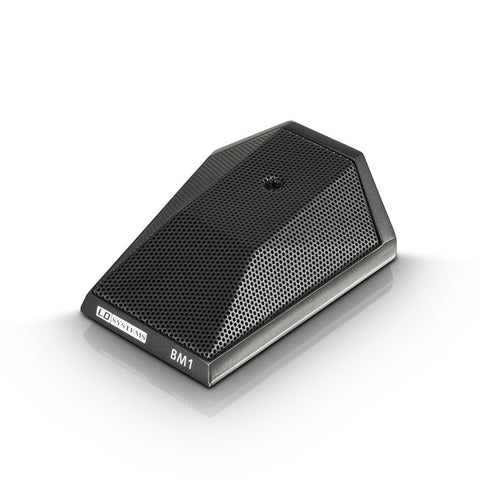 LD Systems BM1 Boundary Microphone