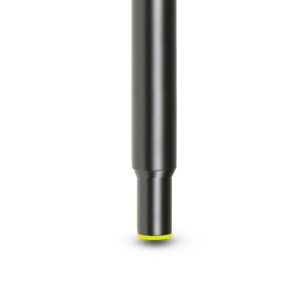 Gravity SP3332B Adjustable Speaker Pole 820mm to 1400mm (35mm to 35mm)