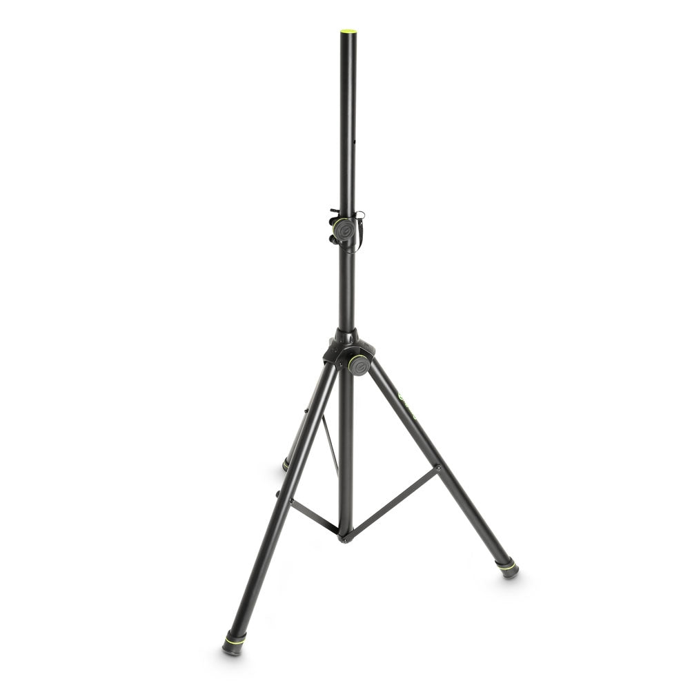 Gravity SP5212B Steel Speaker Stand (Single)