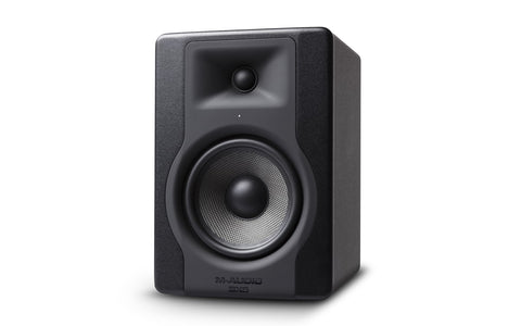 M-Audio BX5 D3 (Single)