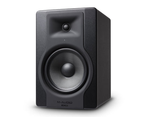 M-Audio BX8 D3 (Single)