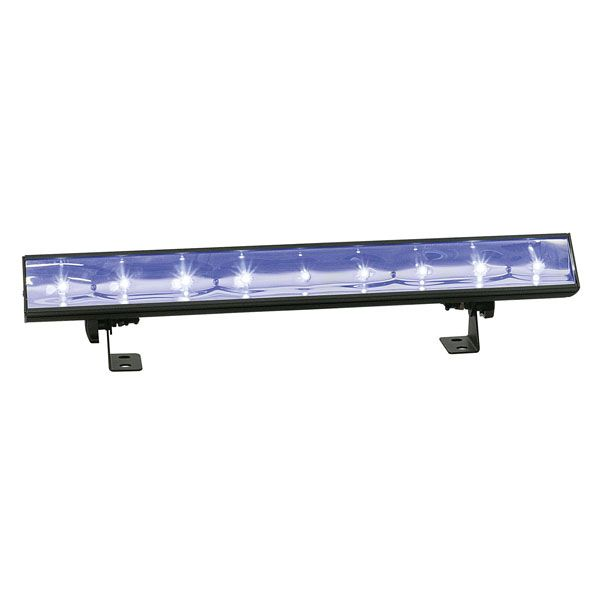 Showtec UV LED Bar 60cm