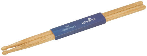 Chord Oak Drumsticks 2B