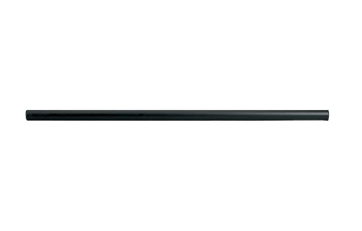 QTX Speaker Pole (Single) 120cm