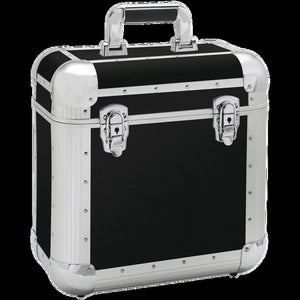 Reloop Record Case 60 (Black)