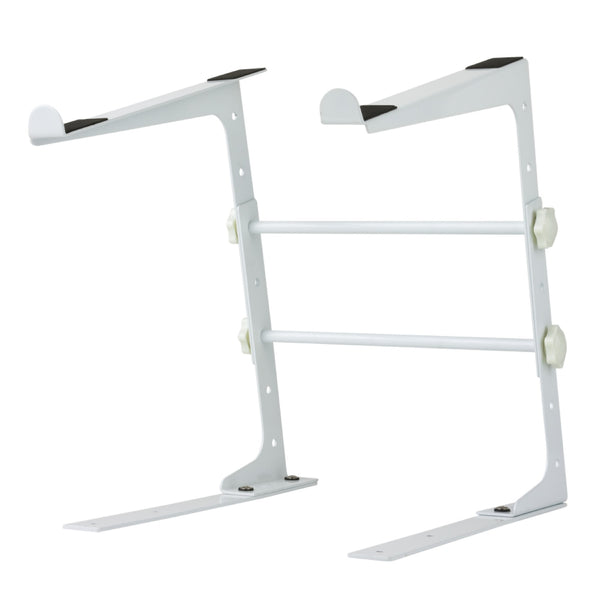 Reloop Laptop Stand Ltd (White)