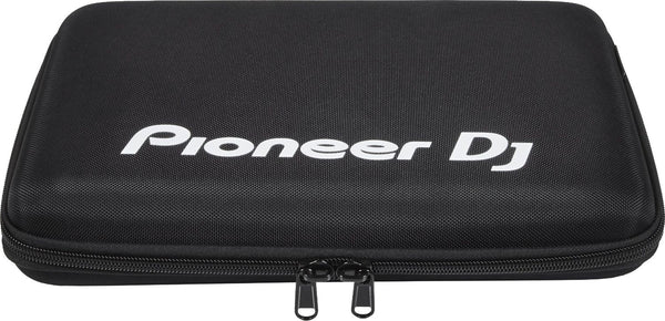 Pioneer DJC-200 Carry Bag