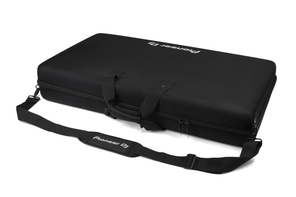 Pioneer DJC-XZ Padded Bag for Pioneer XDJ-XZ