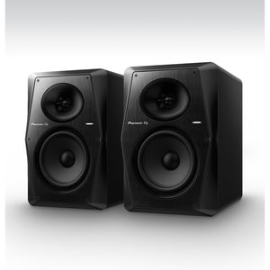 Pioneer VM-70 - Black (Pair) (ETA Mid Apr 2021)