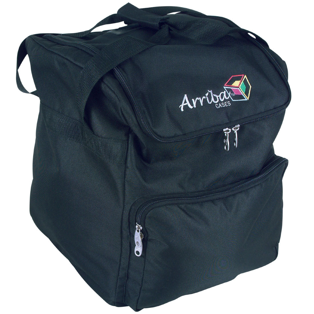 Arriba AC-160 Large Starball Case