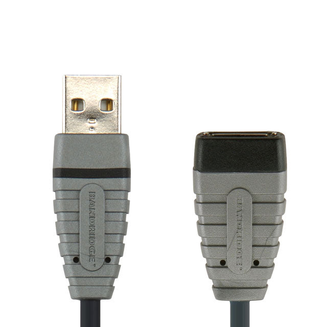 Bandridge USB Extension Cable 4.5m