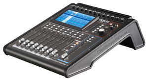 StudioMaster DigiLive 16 - 16-Channel Hybrid Digital Console