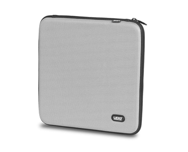 UDG Creator Novation Launchpad Hardcase (Silver)