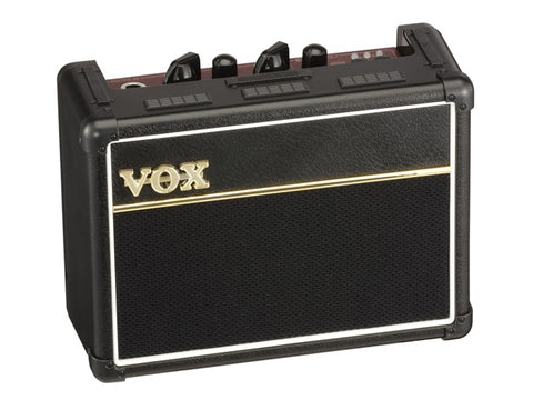 Vox AC2 RhythmVOX Mini Guitar Amplifier