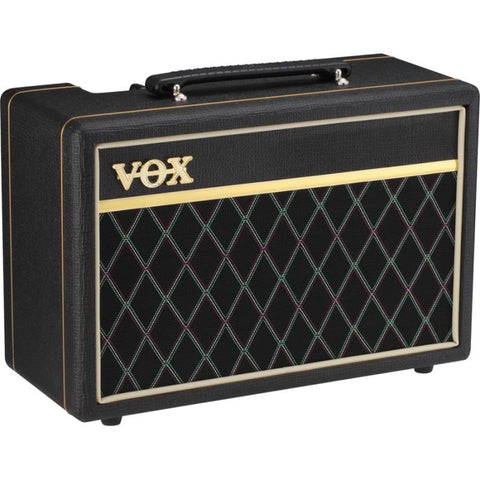 Vox Pathfinder 10 Bass 10W Combo Amplifier