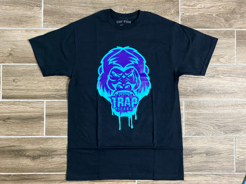 Grape Ape - Trap Scar Tee