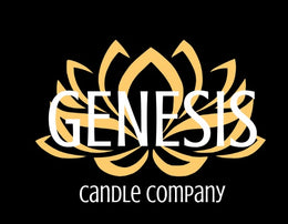 Genesis Candle Company