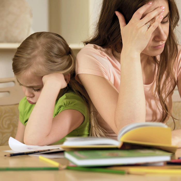 What are the benefits and disadvantages of homeschooling in the uk? (Part 2)