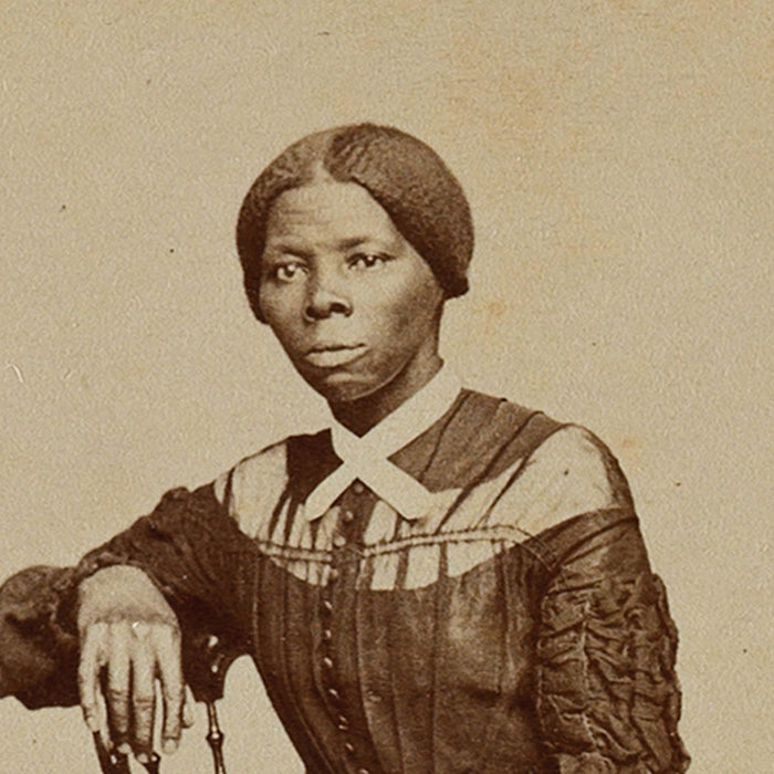 Harriet Tubman Facts for Kids