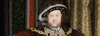 Henry VIII Facts for Kids