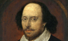 William Shakespeare Facts for Children