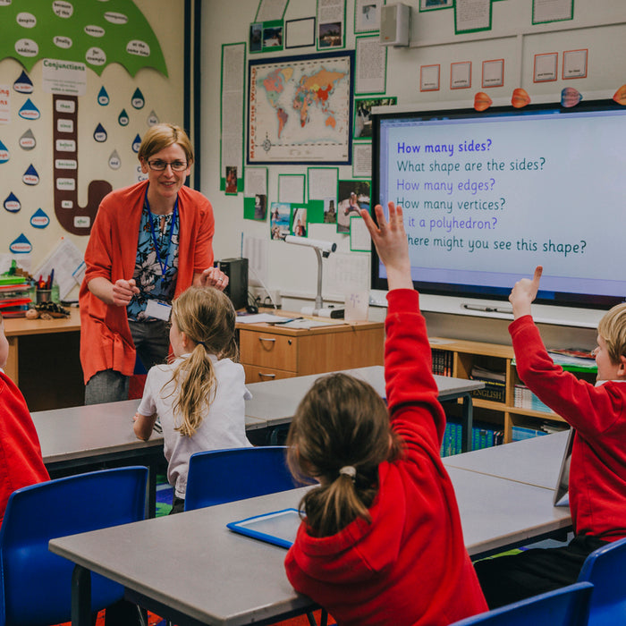 Top Behaviour Monitoring Tools for Primary School Children