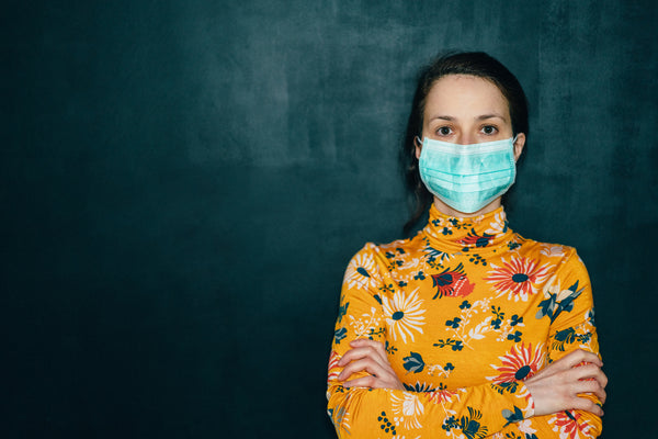 Real-world tips for teacher well-being during a pandemic