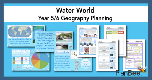 Find these Water World resources here.
