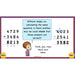 PlanBee Using Addition & Subtraction 2 - Complete Y4 Maths Lessons & Resources