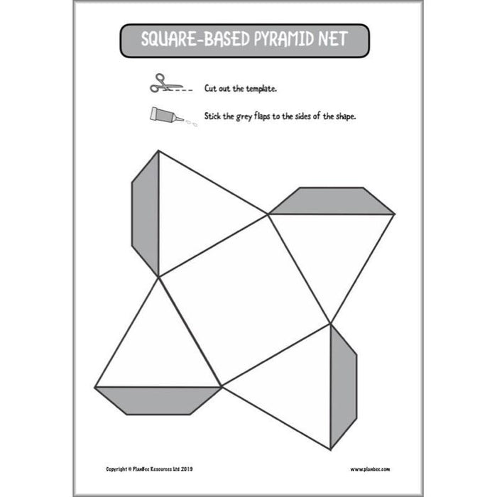 Helpful Maths Resources Pack