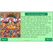PlanBee Sikh Rites of Passage: KS2 RE lesson planning pack