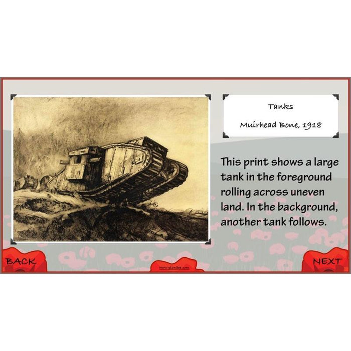 ww1-art-ideas-ks2-9