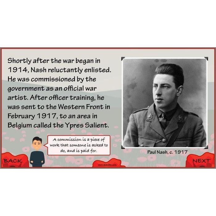 ww1-art-ideas-ks2-10