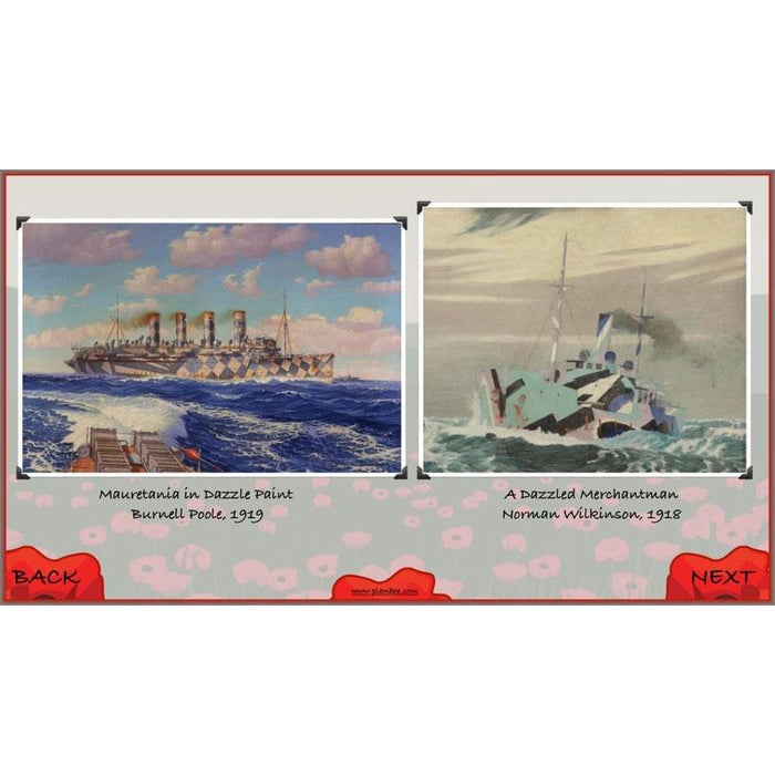 ww1-art-ideas-ks2-6