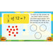 PlanBee Can we find fractions of numbers? Year 2 Fractions Planning