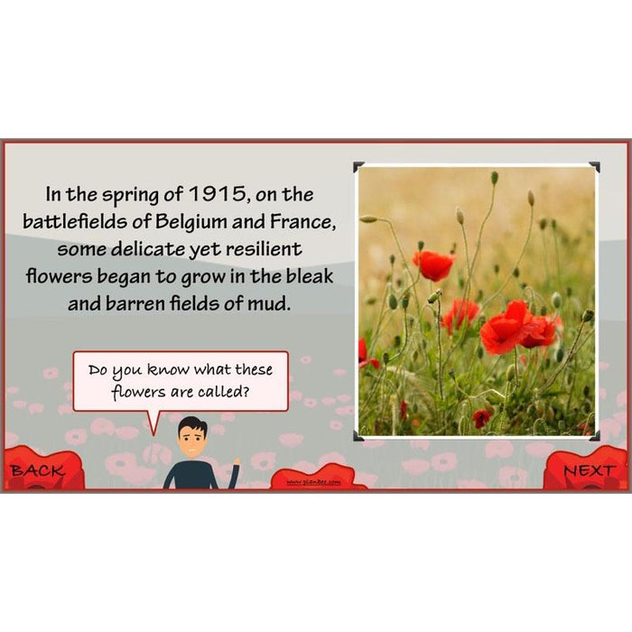 ww1-art-ideas-ks2-7