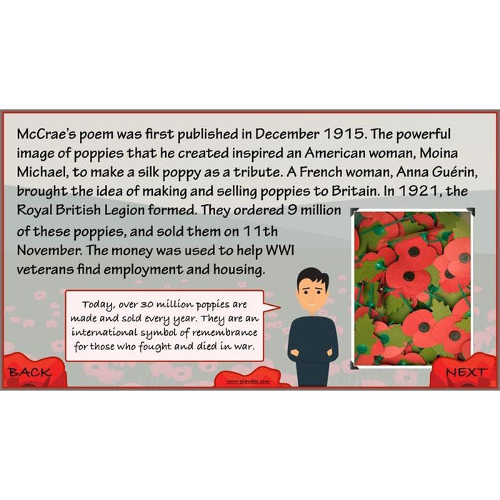 ww1-art-ideas-ks2-11