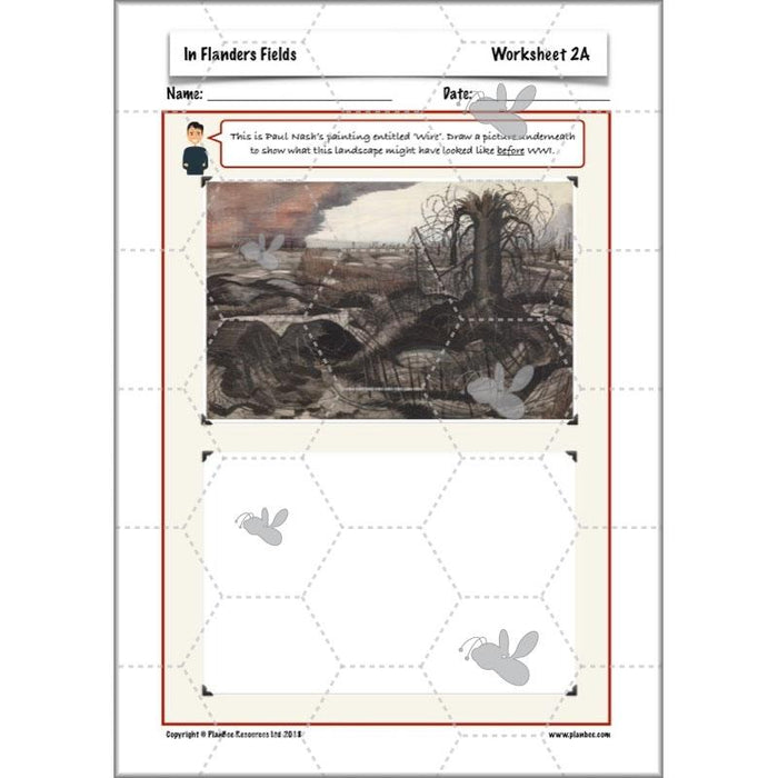 ww1-art-ideas-ks2-14