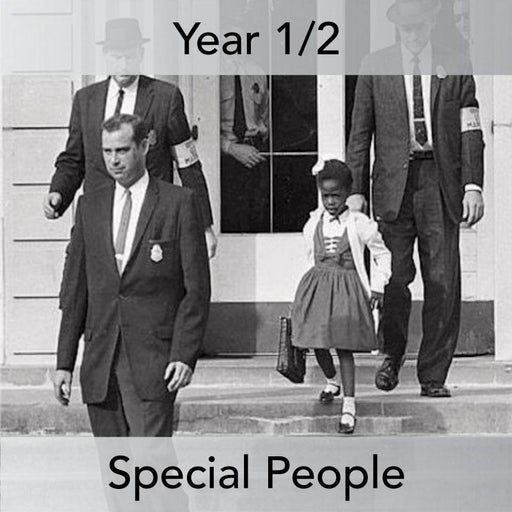 ruby-bridges-lesson-ks1-1