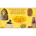 PlanBee Ancient Egypt KS2 Planning for Year 3 & Year 4 | Ancient Egypt Lessons