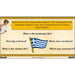 PlanBee Ancient Greece KS2 Planning