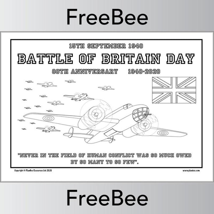 battle-of-britain-poster-1