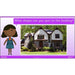 PlanBee Can Buildings Speak - Primary Art Lessons for KS1 | PlanBee