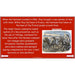 PlanBee Crime and Punishment KS2 History Lessons for Year 5 and Year 6